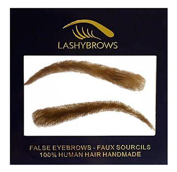 InstaBrows - KimK False Eyebrow