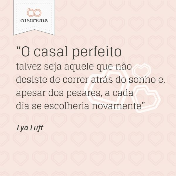 Concordam? #amor #love #casamento #wedding