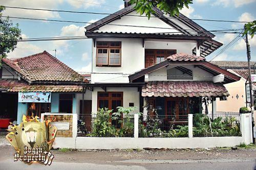 RUMAH+2+LANTAI+(2+UNIT)+HOOK+DLM+1+PEKARANGAN+TENGAH+KOTA+Umbulharjo,+Giwangan+Umbulharjo+»+Yogyakarta+»+Yogyakarta