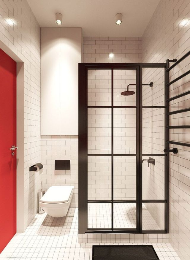 42 best Doors images on Pinterest Apartment design, Condo design - deco entree d appartement