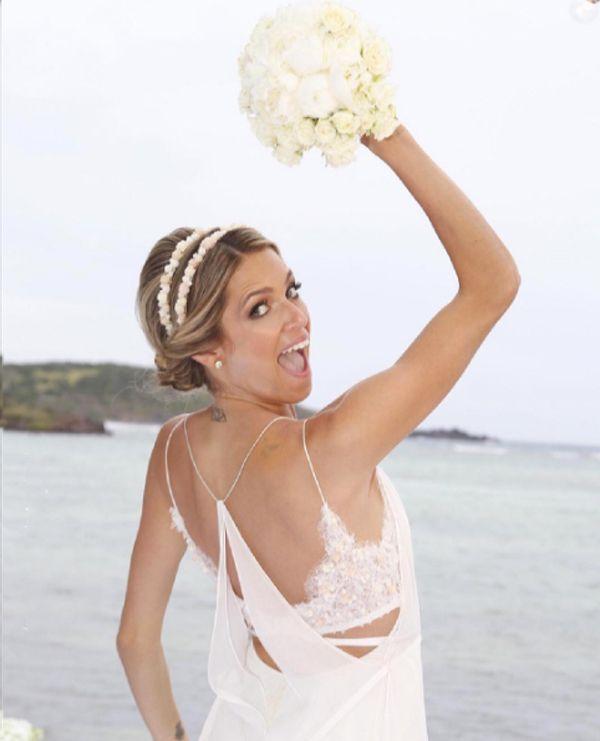 casamento-destination-wedding-st-barth-helena-bordon-12