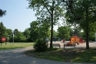 Peel Village Park, Peel Village Brampton ON, Sara Kareer, Brampton Real Estate Agent Realtor  http://www.sarakareer.com  #PeelVillage #Brampton