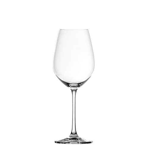 Spiegelau Salute 19.4 oz Red Wine glass (set of 4), Multi