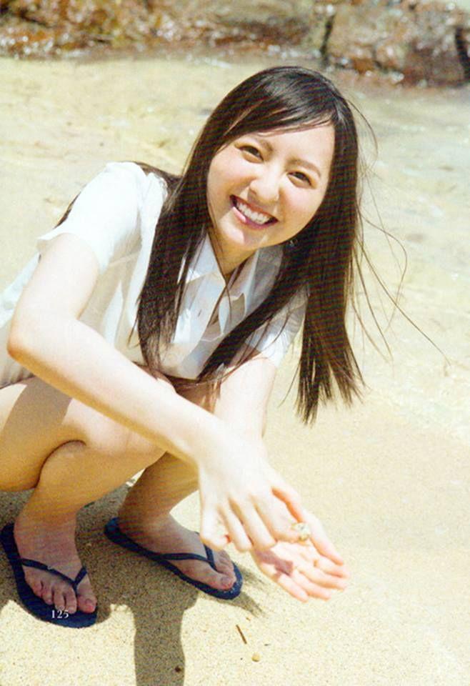 Moriyasu Madoka (森保まどか) #Madoka (まどか)