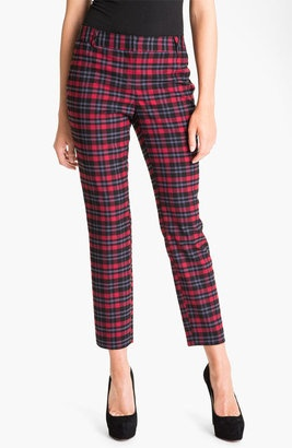 1000  images about So I bought plaid pants... on Pinterest ...