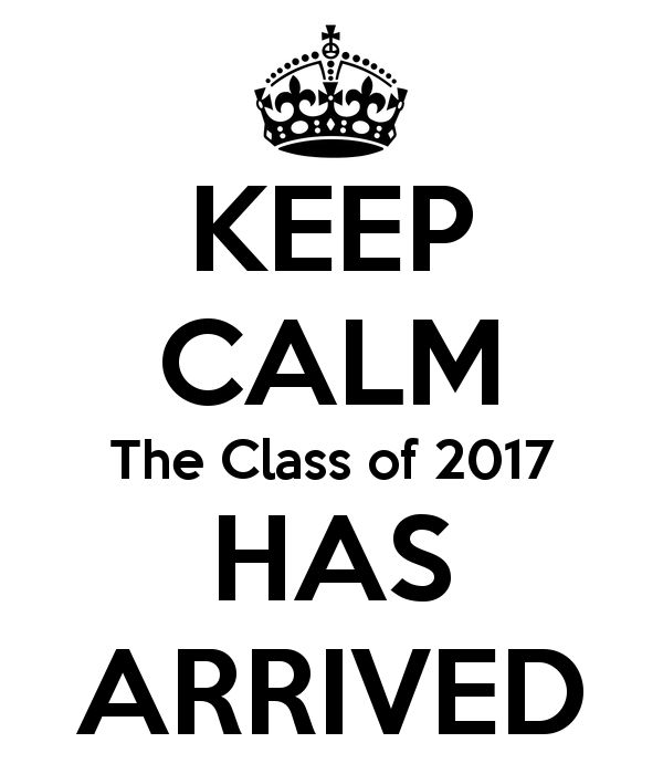 Funny Senior Quotes 2017: 133 Best Images About CLASS OF........2017 On Pinterest