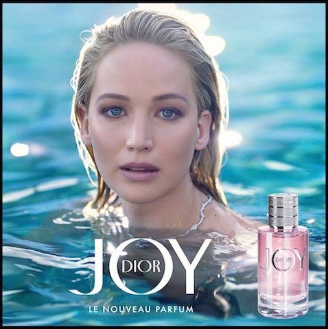Joy - Eau de Parfum - Dior | PARFUMS en 2019 | Parfum dior