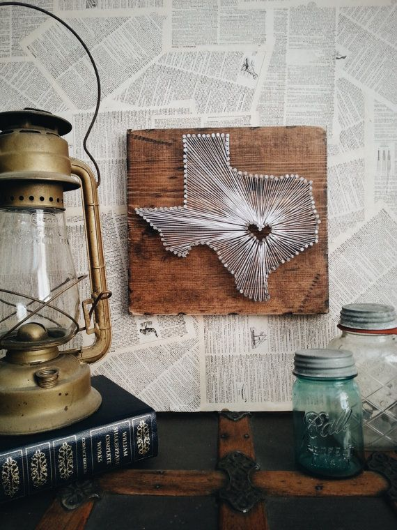 25 unique texas string art ideas on pinterest state holidays texas string art state string art texas nail by witheyesunlocked prinsesfo Image collections