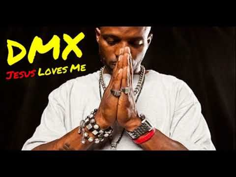 "Christian Rap - DMX - ""JESUS LOVES ME"" ( ILLUMINATI DISS )(@ChristianRapz) CLICK HERE TO SUBSCRIBE - https://www.youtube.com/subscription_center?add_user=christianrapz SHOP God Over Me Apparel - http://ift.tt/2eF5MFM Follow Chris..."