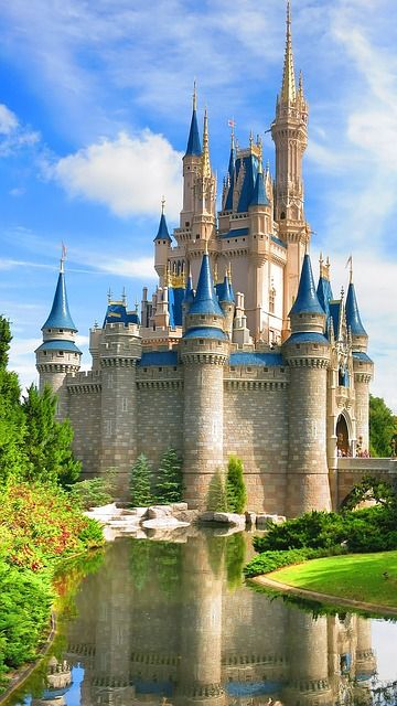 Walt Disney Co (DIS) Dividend Stock Analysis: The Walt Disney Company (NYSE:DIS) operates as an entertainment company worldwide.… #investing