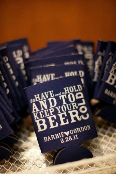 Bridal Shower Favor Ideas | Wedding Toast | Unique And Inexpensive Wedding Favor…