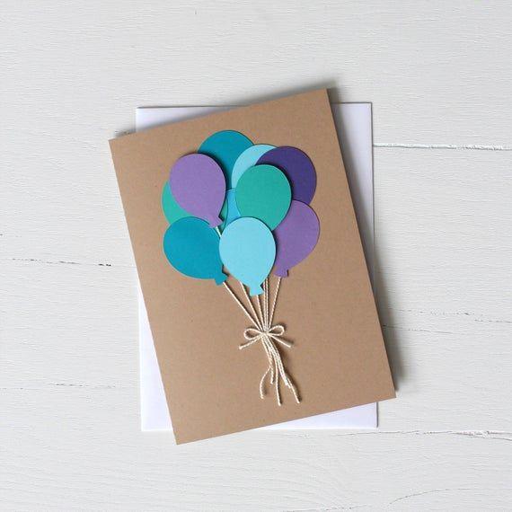 сушилка как украсить открытку папе на день рождения своими руками от дочки дико волновался боялся