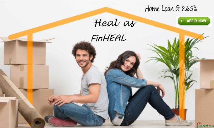 Mortgage Calculator is available for the clientele to check how much EMI they have to reimburse. We are the best Home Loan Company in Delhi NCR. http://www.finheal.com/home-loan-in-ghaziabad