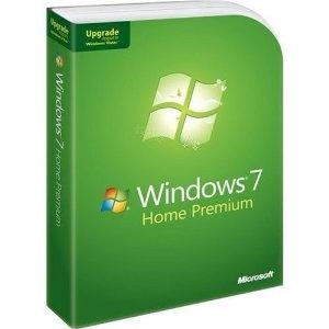 http://www.windows7anytimekey.com/   Windows 7 Home Premium Product Key