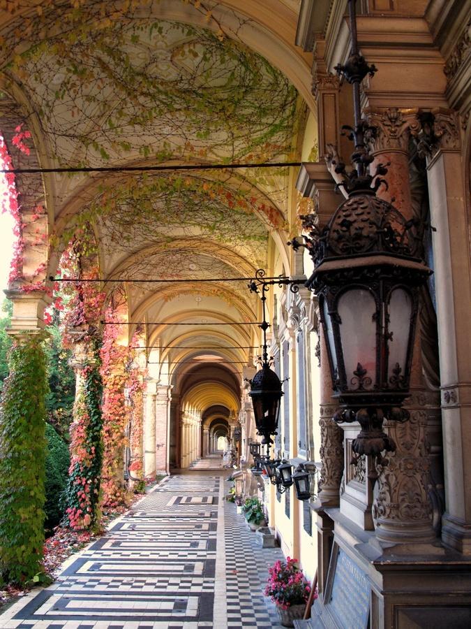 Architecture Shape, Beautiful Spaces, Random Places, Beautiful Places, Architecture Elements, Amazing Places, Amazing Architecture, Architecture Details, Architecture Style