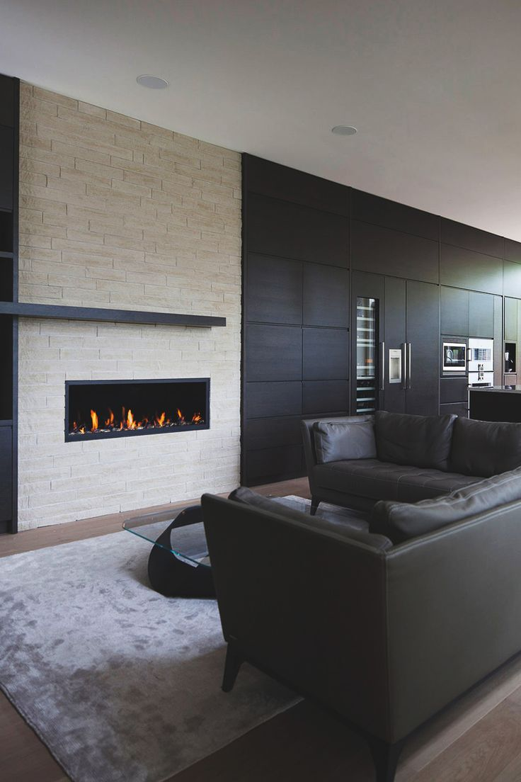 Interior Design Fireplace Living Room: 22 Best Basement Electric Fireplaces Images On Pinterest
