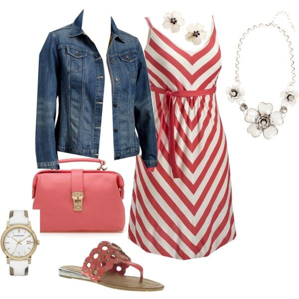 """plus size"" by bkassinger on Polyvore - love this color, the jewelry is cute too"