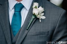 teal and grey suits - Google Search