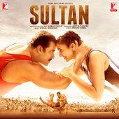 """440volt"" song in sultan is hit song,its in dazzlingsongs just   check this:http://dazzlingsongs.com/  #News #EntertainmentNews #SalmanKhan #Bollywood #AnushkaSharma #SalimKhan #KatrinaKaif #IuliaVantur #SultanTrailer #ShahrukhKhan #440Volt #Movie #Hindi #SultanMovie #JagGhoomeya #ALIABBASZAFAR #Marriage #Luliavantur #BabaSiddique #IftarParty"