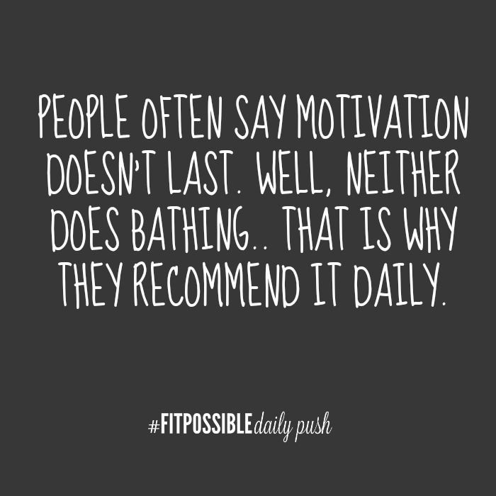 Daily Fitness Motivation Quotes: Best 25+ Healthy Lifestyle Quotes Ideas On Pinterest