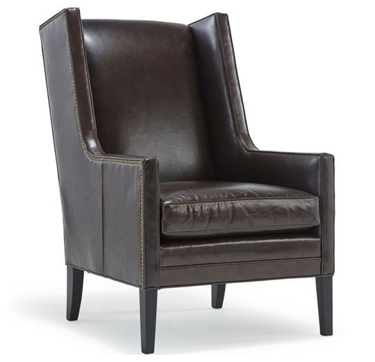 Gold Modern Furniture