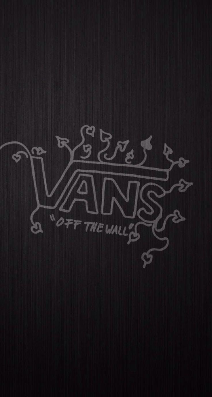 Vans IPhone 5s Wallpaper Download