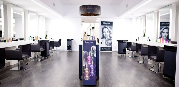 One 2 One Salon,Toronto