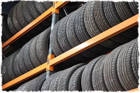 We Stock Good Quality Part Worn Tyres, Different Makes And SIzes To Suit Your Needs And Budget.  Visit Cloudtyres.co.uk or for any query feel free to contact us now 0117 239 7561 or mail us now info@cloudtyres.co.uk