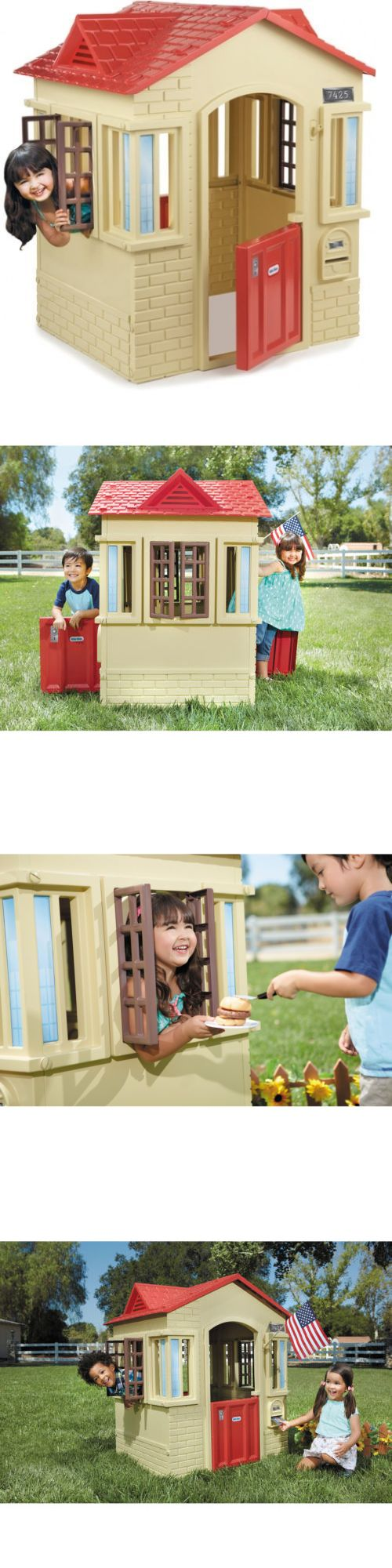 35 best playhouses sports u0026 outdoor play toys u0026 games images on