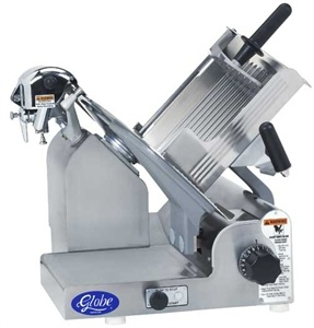 GLOBE Electric Food Slicer,Dallas Restaurant Equipment & Supplies, Convenience Stores Supplies, DFW Discount Restaurant Equipment #restaurantequipment #counterequipment #slicerCommercials Slicer, Commercials Kitchens, Food Trucks, Kitchens Equipment, Electric Food, Globes Electric, Blog, Food Slicer, Restaurants Equipment