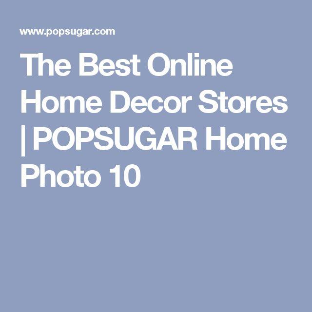 Dot Bo Home Decor Siteshome Decor Storepopsugarphoto Galleries The Best Online