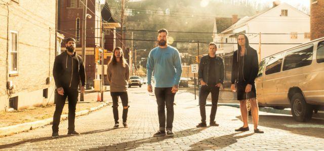 Senses Fail Announces U.S Tour