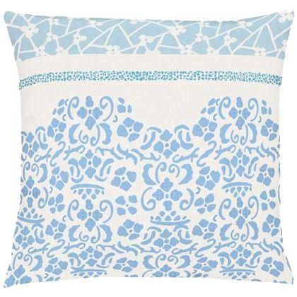 Dieses Kissen bringt den letzten Schliff auf Dein Sofa! ♥ ab 29,95€