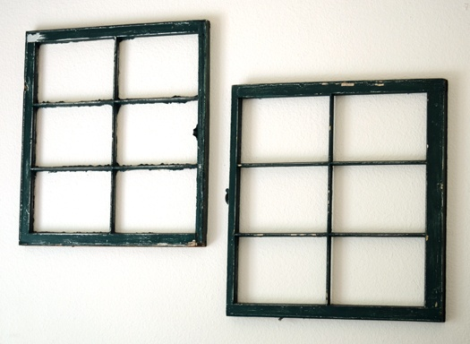 windows: To My, Picture Frames, Pictures Frames, Mes Amy