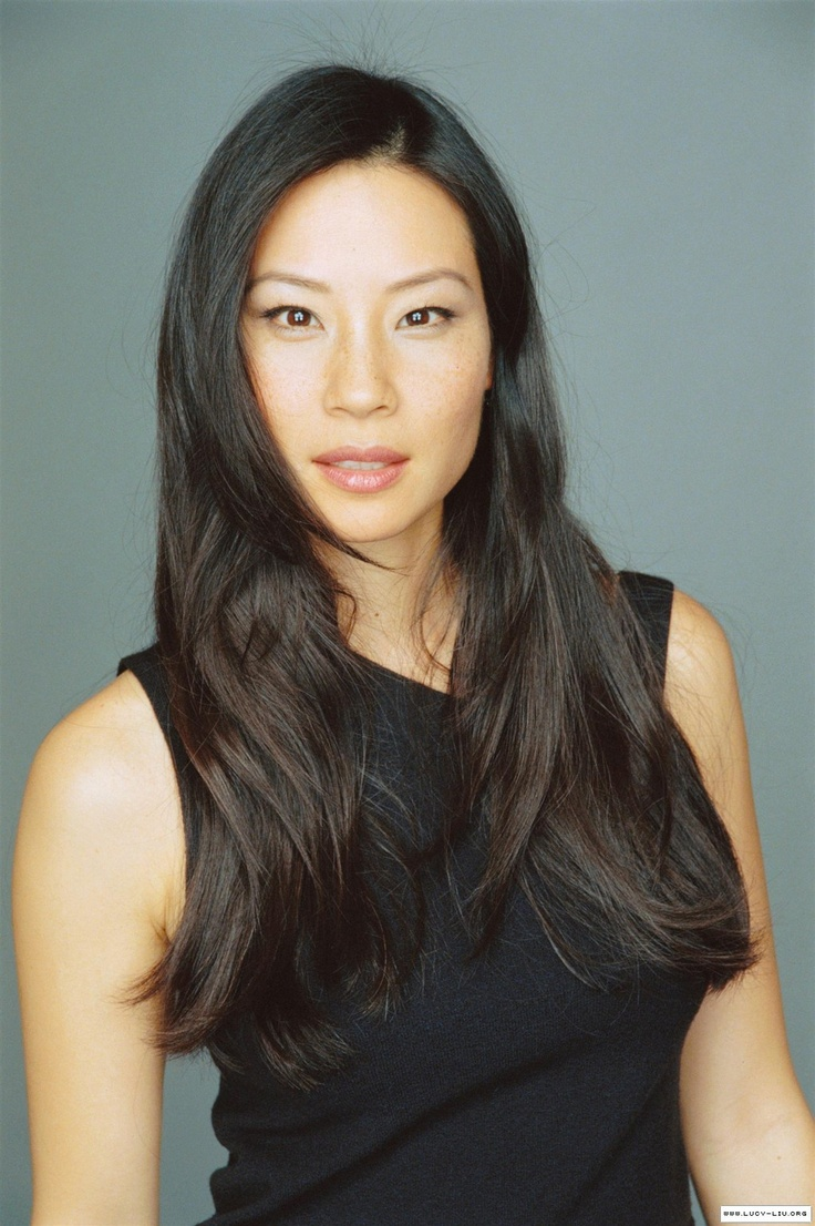 144 Best Images About Spa Decor On Pinterest: 144 Best Images About Lucy Liu ♥ 劉玉玲 On Pinterest
