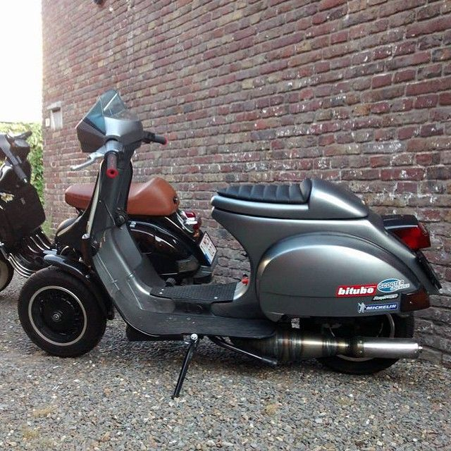 best 25 vespa px ideas on pinterest vespa vespas and. Black Bedroom Furniture Sets. Home Design Ideas