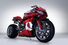 Honda cbr600rr 2016 HD motorcycle wallpaper