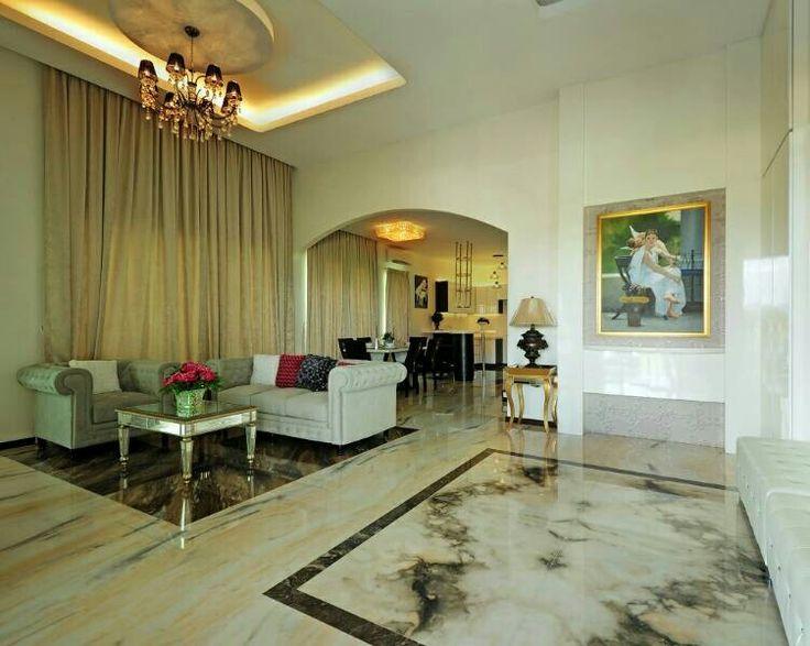 8 Best Marble Floor Tiles Bookmatched Floor Tiles Kitchen Mesmerizing Living Room Marble Floor Review