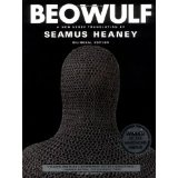 Beowulf: A New Verse Translation (Bilingual Edition) (Paperback)By Seamus Heaney