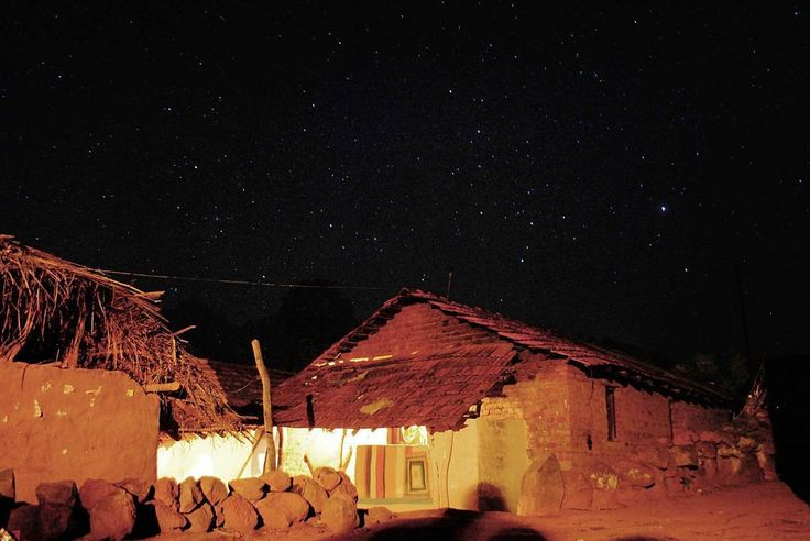 #orissa #tribal #community #education #film #documentary #stars #painting #night #longexposure #india #traveldiaries #travel #indiaphotoproject #indiaphotostory #summer #house http://tipsrazzi.com/ipost/1510693588575971555/?code=BT3D9CXh-jj