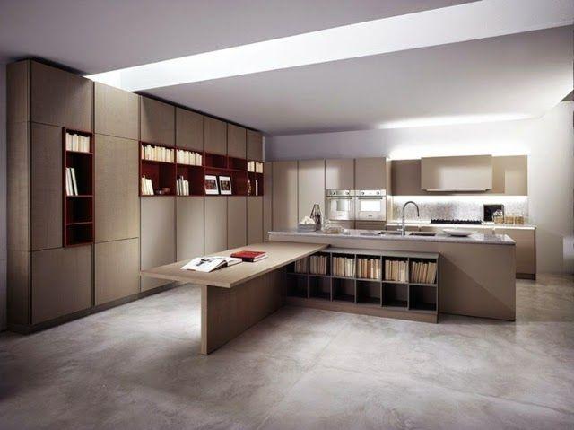 Inhofer küchen ~ Möbel inhofer küchen best szafy do sypialni images