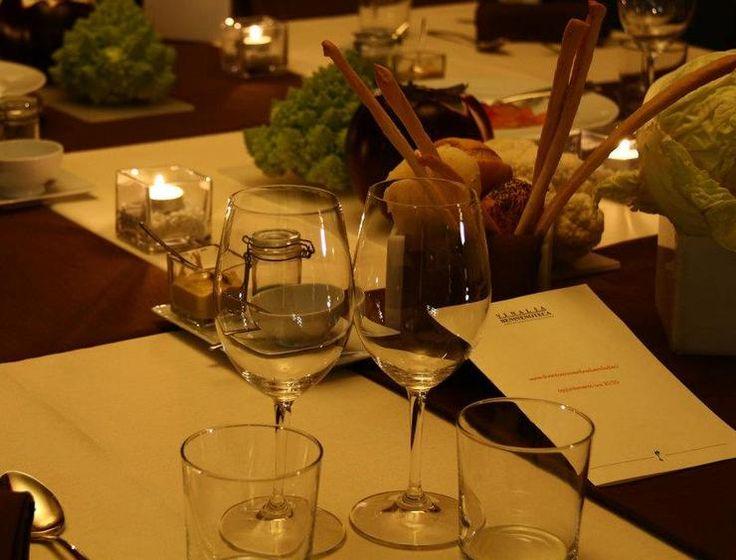 Vinalia beninenoteca bresso mi restaurants for Tara ristorante milano