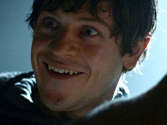13 Pieces Of Useless Trivia About Game of Thrones