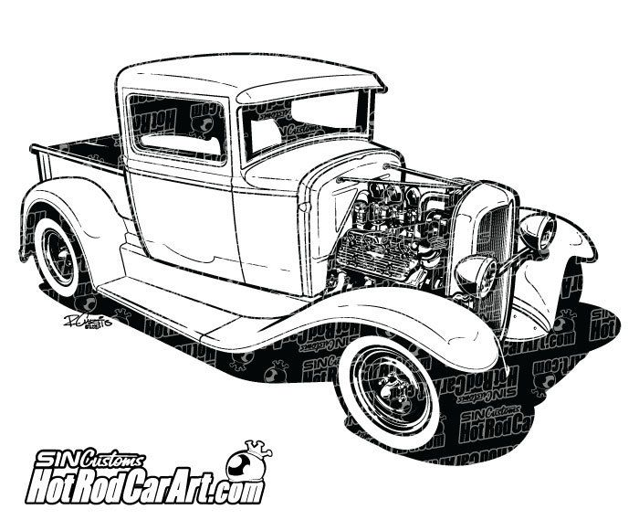 1928 Model A Wiring Diagram besides 539306124104193539 also hotrodhotline together with 32 Ford Steel Body Parts besides 1931 Model A Wiring Diagram. on 1931 chevrolet coupe parts