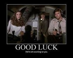 airplane! movie quotes - Google Search