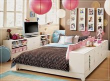 cool bedroom sets. Best 25  Cool bedroom furniture ideas on Pinterest Kids and Diy teenage