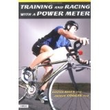 Training and Racing with a Power Meter (Paperback)By Hunter Allen