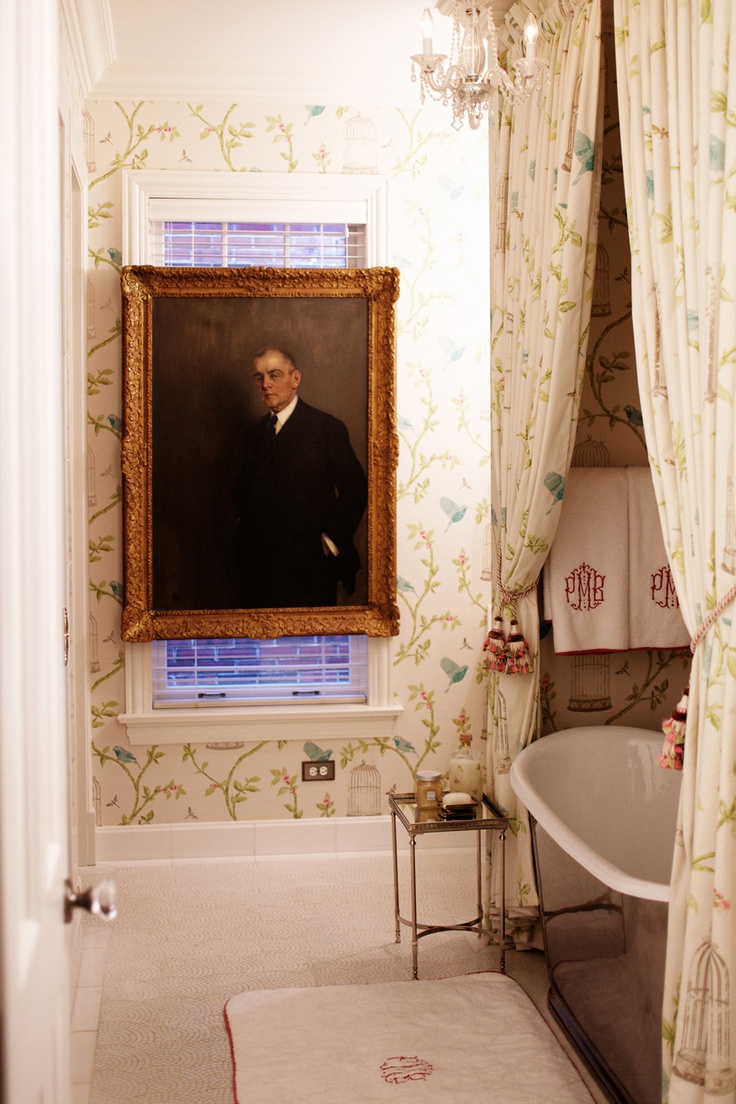 64 best marie antoinette bathroom and powder room images on