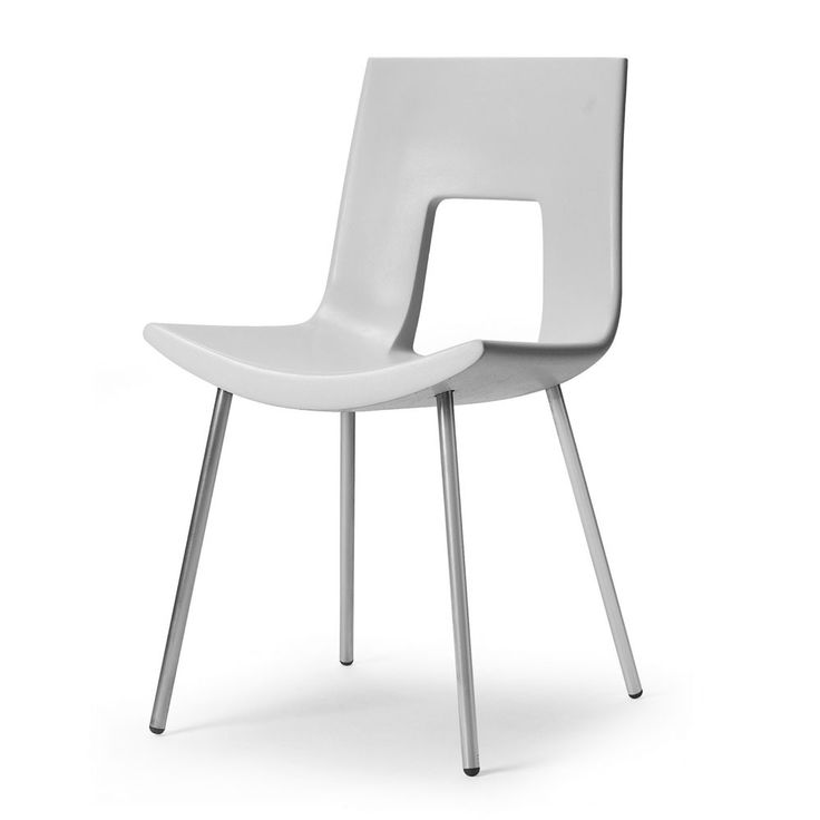 Buy Tonon Nine Eighteen Chair  Online from Occa-Home