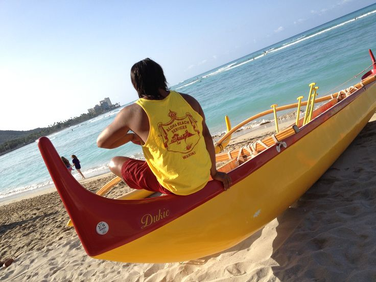 C Lion Outrigger Canoe 1000+ images ab...